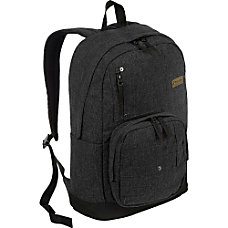 Targus TSB173US Carrying Case Backpack for