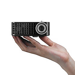 Dell M115HD Mobile DLP Projector