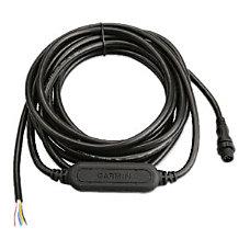 Garmin GET 10 Data Trasnfer Cable
