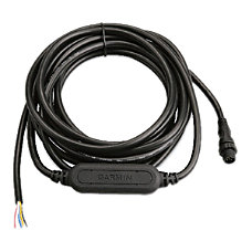 Garmin GBT 10 Data Trasnfer Cable