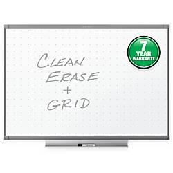 Quartet Prestige 2 Total Erase Whiteboard