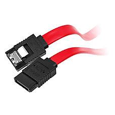 SIIG Serial ATA Cable 12