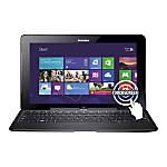 Samsung ATIV Tab 7 Convertible Laptop