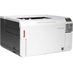 Kodak i3250 Flatbed Scanner 600 dpi
