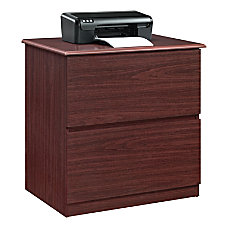 Altra District Lateral File Cabinet 30