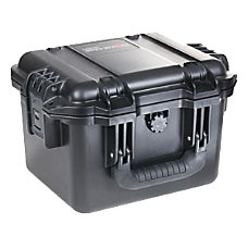 Pelican iM2075 Storm Case with Foam