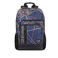 Solo Bridge Backpack With 156 Laptop