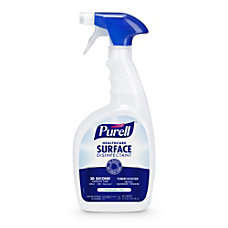 Purell Professional Healthcare Surface Disinfectant 352