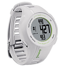 Garmin Wrist Watch