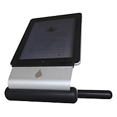 Rain Design iRest 10035 Tablet PC