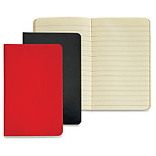 TOPS Idea Collective Mini Softcover Journals