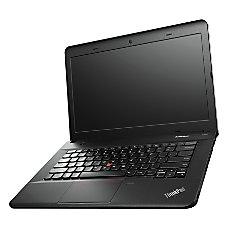 Lenovo ThinkPad Edge E440 20C5004YUS 14