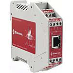 Comtrol DeviceMaster RTS 2 Port 1E