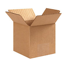 Office Depot Brand Corrugated Cartons 4