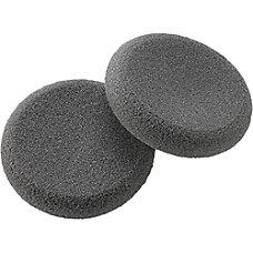 Plantronics Ultra soft Foam Ear Cushion