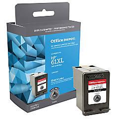 Office Depot Brand OM05850 HP 61XL