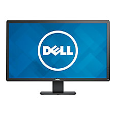 Dell 27 Widescreen HD IPS LED