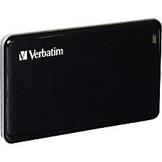 Verbatim 47622 Store n Go 128GB