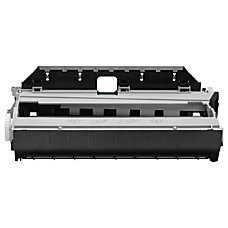 HP Officejet Enterprise Ink Collection Unit
