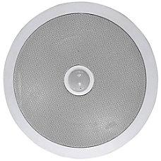 Pyle PDIC80 Speaker 2 way