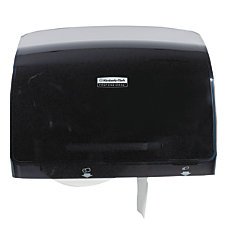 MOD Touchless Manual Towel Dispenser 12