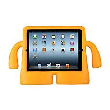 iPad 3rd gen iGuy Mango