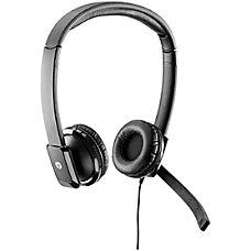 HP QK550AT Headset Smart Buy