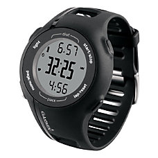 Garmin Forerunner 210 Smart Watch