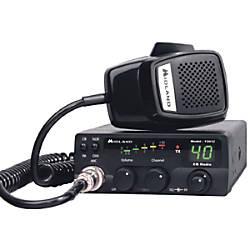 Midland 1001Z 40 Channel Mobile CB