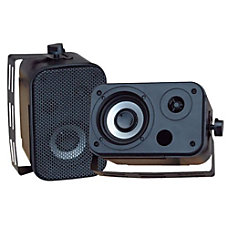 Pyle PylePro PDWR30B 150 W RMS