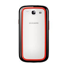 Belkin Surround Case For Samsung Galaxy
