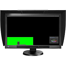 Eizo ColorEdge CG277 27 LED LCD