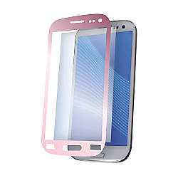 Duracell Face Case For Samsung Galaxy