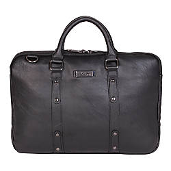 Kenneth Cole Reaction Slim Double Gusset