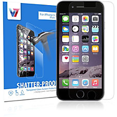 V7 Screen Protector For iPhone 6