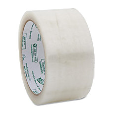 Duck Super Strong Packaging Tape 188