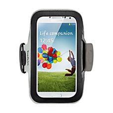 Belkin F8M558BTC00 Armband Case for Samsung
