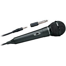 Audio Technica Unidirectional Dynamic Microphone