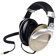 Koss PRO4AAT Stereo Headphone