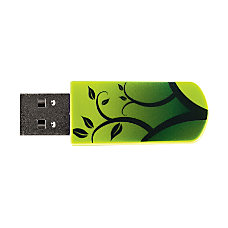 Verbatim Mini USB Flash Drive 8GB