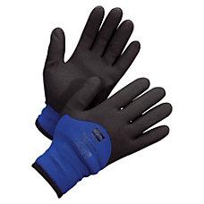 Honeywell Northflex Cold Gloves Coated Large