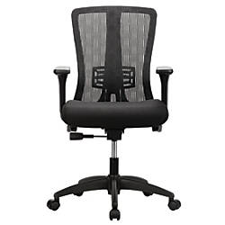 Environmentally Friendly 16.82% Total Recycled. more More like this Find other Office Chairs.Pneumatic seat height adjustment and upholstered in bonded ...  sc 1 th 225 & Officemax macaria task chair coupons : Renu contact solution coupons ...