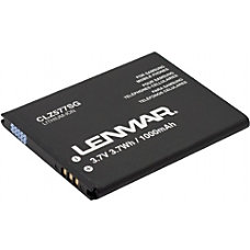 Lenmar CLZ577SG Cell Phone Battery