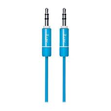 iLuv Premium Aux In Audio Cable