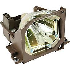 Arclyte InFocus Lamp IN5312 IN5314 IN5316HD