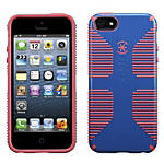 Speck CandyShell Grip for iPhone 55S