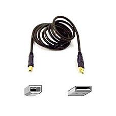 Belkin Gold Series USB 20 Device