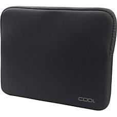 Codi Apple iPad Air Sleeve