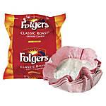 Folgers Coffee Filter Packs Regular 09