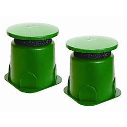 TIC OmniSpeaker GS Series 20 Speaker